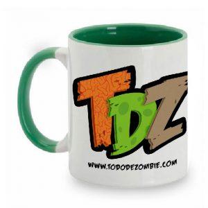 tazas-tdz-tododezombie-modelo1-02.jpg